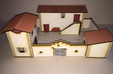 28mm spanish villa and farm 020
