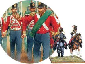 28mm Crimean War