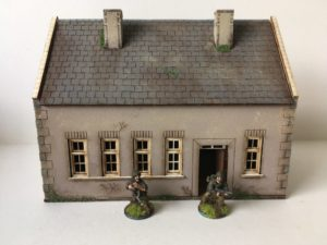 28mm European Kits