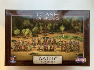28mm Ancients and Dark Ages